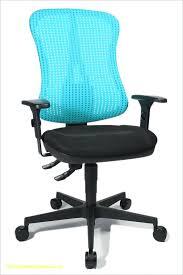 fauteuil bureau conforama chaise bureau fille gaard me