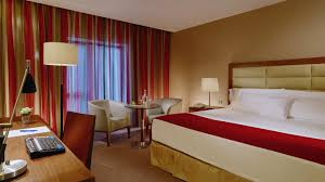 sheraton athlone hotel guest rooms official website best rate