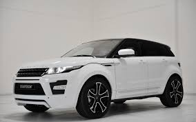 white land rover 2017 land rover evoque wallpapers ozon4life