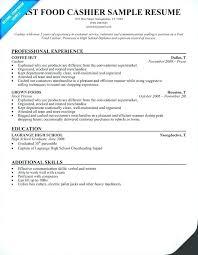description of job duties for cashier cashier job description resume sle