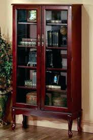 Bookshelf Glass Doors Bookcase Ikea Billy Bookcase Doors Canada Ikea Bookcase Billy