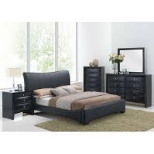 Eastern King Bed Harrison Set Eastern King Bed Roslyn Furniture