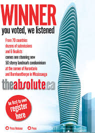 absolute towers floor plans absolute world mcc 56 50s mad yansong ma urbantoronto