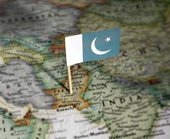 Flag Of Pakistan Pics Geography Of Pakistan Learn About The Country Of Pakistan