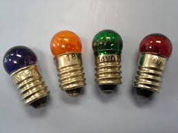 light bulbs sciencekitstore catalog