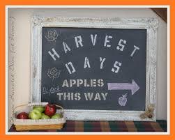 our hopeful home vintage frame and plexiglass diy chalkboard