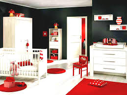 White Nursery Decor by Cool Purple Baby Room Ideas For Girls With Red Carpet Also White
