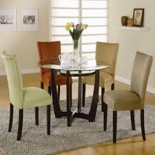 Patio Furniture In San Diego Discountutdoor Patio Furniture San Diego Casual Dining Bar Stools