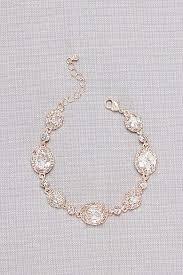 gold wedding bracelet images Bridal wedding bracelets bangles david 39 s bridal