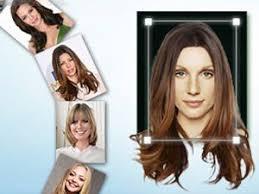 Frisuren Testen by Best 25 Frisuren Testen Ideas On Kosmetik Testen