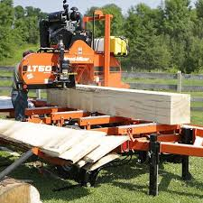 Woodworking Machinery For Sale Ebay by Sawmilltrader Com The Sawyer U0027s Trading Place Sawmills