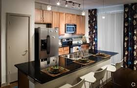Beautiful Dallas Design District Apartments In Decor - Design district apartments miami