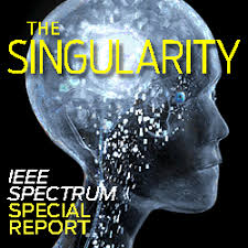 singularitypetit.gif