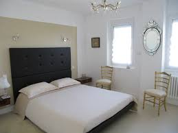 chambres d hotes org chambre d hote org chambre