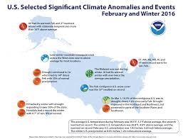 us cover map noaa summary information state of the climate national centers for