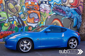 2015 nissan 370z quarter mile first drive 2010 nissan 370z coupe 6mt with sport package review