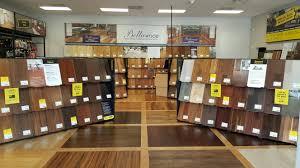 Lumber Liquidators News Lumber Liquidators Opens Location South Of Newark Delaware