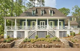 southern living plans 49 awesome collection of southern living idea house 2012 floor plan