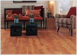Tranquility Resilient Flooring Grip Strip Resilient Tile Flooring Flooring Home Decorating