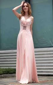 reasonable bridesmaid dresses 67 best bridesmaid dresses images on dress