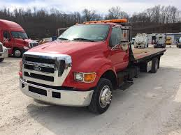 car carrier truck current inventory pre owned inventory from matheny motors towing