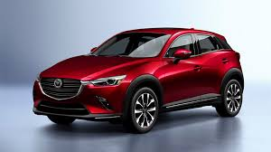 mazda is made in what country inside mazda mazda canada