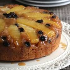 223 best pineapples images on pinterest upside down cakes