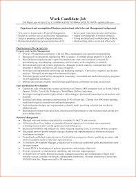 Private Housekeeper Resume Resume Housekeeper Nanny Housekeeper Cv Sample Private