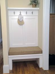 how to make your own mudroom furniture u2014 interior home design