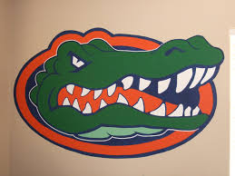 florida gators clipart cliparts and others art inspiration