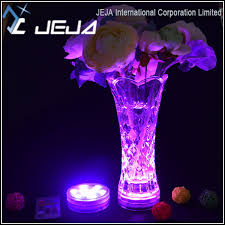 rgb led puck lights led puck lights with remote thousands pictures of home furnishing