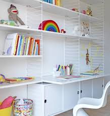 Shelves For Kids Room 262 Best Storage Toys U0026 Books At Urbanbaby Images On Pinterest