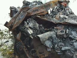 used lexus for sale in houston area the fast and the fried pile of garbage that was once a corvette