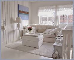 Shabby Chic Wall Colors by Shabby Chic Living Room Colors U2013 Modern House