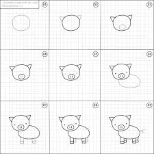 coloring luxury kids draw random fun easy