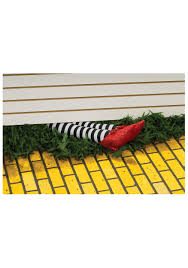 witch halloween decorations outdoor wicked witch costumes