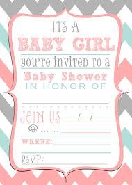 baby shower invitations wonderful baby shower printable