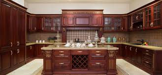 custom kitchen cabinets miami closets by carlos