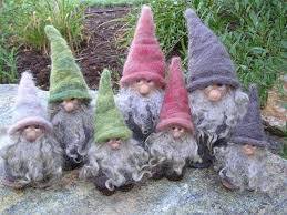 65 best gnomes images on gnomes david the gnome and