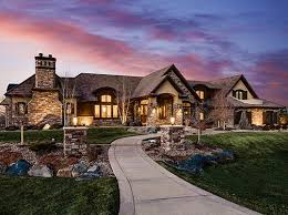 large luxury homes denver luxury homes and real estate featured listings