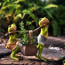 compare prices on outdoor resin statues shopping buy low