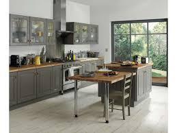 cuisine bruges gris cuisine blanc conforama photos de design d intérieur et