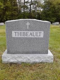 mausoleum prices mount calvary cemetery and mausoleum monument sales