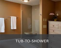 tub to shower conversion san antonio tx austin rio grande valley