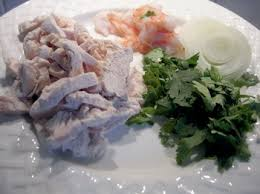recette de cuisine pour regime salade chinoise recette pour maigrir recette de cuisine chinoise