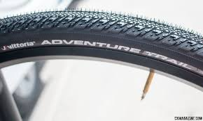 trail guide tires vittoria unveils new adventure trail tubeless gravel tire