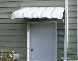 Awnings Covers Ac300 Economy Door Or Window Cover