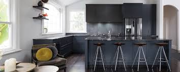 black kitchen cabinets nz top quality kitchen design nz bathrooms joinery neo design