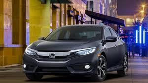 harga mitsubishi xm concept mobil baru honda crossover suv honda wr v otomotif car
