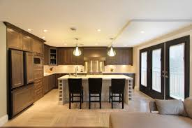 Kitchen Design Vancouver Kitchen Kitchen Renovations Vancouver Brilliant On Kitchen